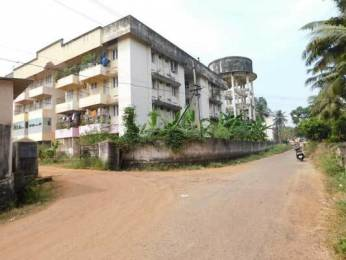 1462 sqft, 3 bhk Apartment in Builder Project Balaramapuram, Trivandrum at Rs. 35.0000 Lacs