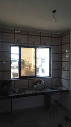 455 sqft, 1 bhk Apartment in Builder Project Dombivali, Mumbai at Rs. 25.0250 Lacs