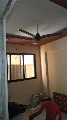 390 sqft, 1 bhk Apartment in Builder Project Dombivali, Mumbai at Rs. 21.4500 Lacs
