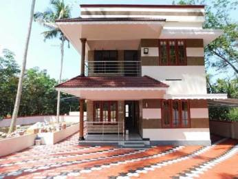 1650 sqft, 3 bhk IndependentHouse in Builder Project Kattakada Ottasekharamangalam Road, Trivandrum at Rs. 45.0000 Lacs
