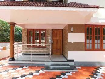 1651 sqft, 3 bhk IndependentHouse in Builder Project Kattakada Ottasekharamangalam Road, Trivandrum at Rs. 45.0000 Lacs