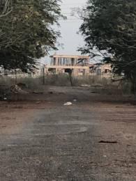 9000 sqft, Plot in SVKR Shilpa Dream Valley Tellapur, Hyderabad at Rs. 3.6000 Cr