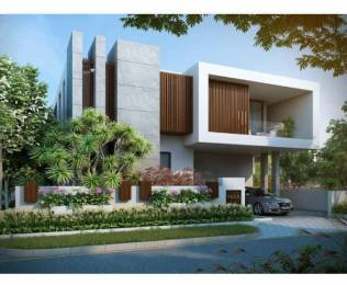 3890 sqft, 3 bhk Villa in EIPL La Paloma Villas Mokila, Hyderabad at Rs. 2.2500 Cr