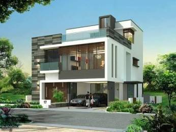 3820 sqft, 4 bhk Villa in Builder Lapaloma Mokila, Hyderabad at Rs. 2.1010 Cr