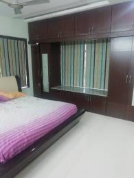 2400 sqft, 3 bhk Apartment in Builder Pamidi Towers Madhapur, Hyderabad at Rs. 1.6000 Cr