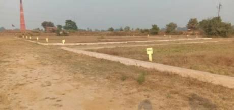 1000 sqft, Plot in Builder chandrok kashiyana Ram Nagar, Varanasi at Rs. 8.5000 Lacs