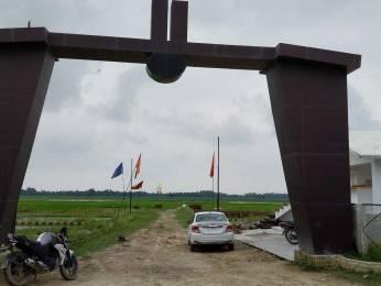 1000 sqft, Plot in Builder Vaidik bihar Rai bareilly, Lucknow at Rs. 4.5000 Lacs