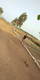 1000 sqft, Plot in Builder Zaire sparkle valley Allahabad Gauhania Road, Allahabad at Rs. 5.0100 Lacs