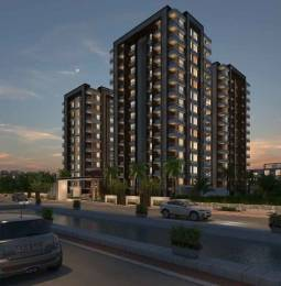 1173 sqft, 2 bhk Apartment in Builder Project Pal, Surat at Rs. 34.0000 Lacs