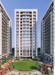 1297 sqft, 2 bhk Apartment in Builder Project Pal, Surat at Rs. 46.5000 Lacs