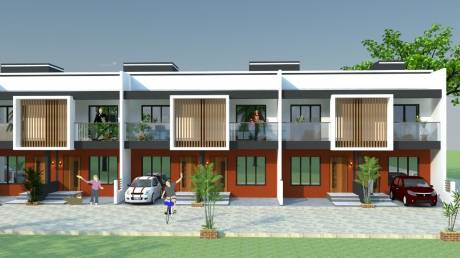 1500 sqft, 3 bhk IndependentHouse in Builder Project Mograwadi, Valsad at Rs. 32.5000 Lacs