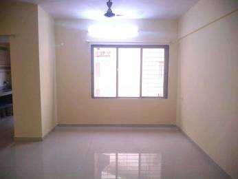 950 sqft, 2 bhk Apartment in Cosmos Springs Angel Owale, Mumbai at Rs. 17000