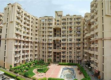 2890 sqft, 4 bhk Apartment in Civitech Stadia Sector 79, Noida at Rs. 1.3005 Cr