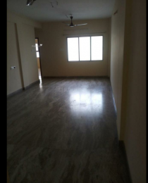 1000 sqft, 2 bhk Apartment in Builder Project Shankar nagar, Nagpur at Rs. 15000