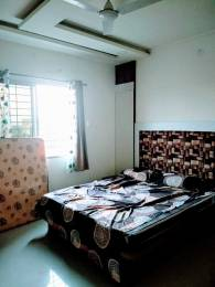 805 sqft, 2 bhk Apartment in Builder Paradise Associates Nagpur Hills New Hingna Nagpur Hingna, Nagpur at Rs. 17.2000 Lacs
