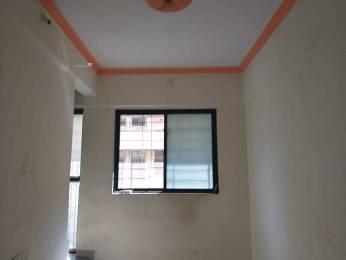 600 sqft, 1 bhk BuilderFloor in Builder Moreswar Society Ghansoli, Mumbai at Rs. 11500