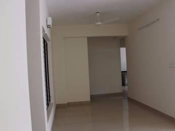 1195 sqft, 2 bhk Apartment in Builder Project Bejai Kapikad Road, Mangalore at Rs. 55.0000 Lacs