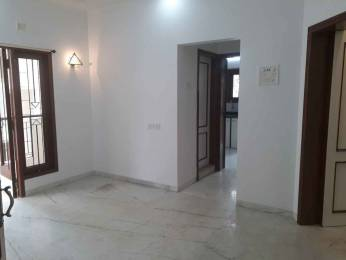 1800 sqft, 3 bhk Apartment in Builder Project Luz Avenue, Chennai at Rs. 50000
