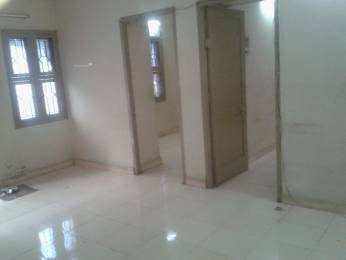 1050 sqft, 2 bhk Apartment in Builder Project Mylapore, Chennai at Rs. 30000