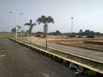 1000 sqft, Plot in Builder Jannat Faizabad Road, Lucknow at Rs. 7.0000 Lacs