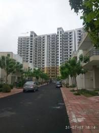 3008 sqft, 4 bhk Villa in Paramount Golfforeste Villas Surajpur, Greater Noida at Rs. 1.3500 Cr