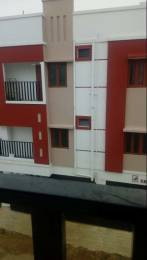 631 sqft, 2 bhk Apartment in Builder Project Puzhal, Chennai at Rs. 26.0000 Lacs