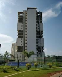 1099 sqft, 2 bhk Apartment in TATA Ariana Kalinga Nagar, Bhubaneswar at Rs. 65.2631 Lacs