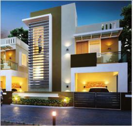 1334 sqft, 3 bhk IndependentHouse in Builder Metro 100Acres Jatani, Bhubaneswar at Rs. 57.5901 Lacs