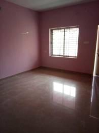 1134 sqft, 2 bhk Apartment in Builder Star Residency Kapila Prasad, Bhubaneswar at Rs. 37.5001 Lacs
