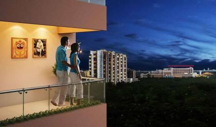 1666 sqft, 3 bhk Apartment in Builder 9 GRAND AVENUE Khandagiri, Bhubaneswar at Rs. 71.6380 Lacs