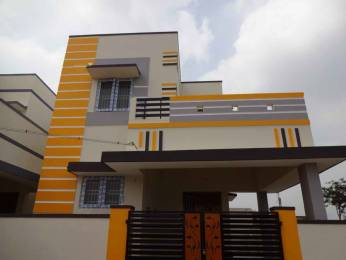 1300 sqft, 2 bhk IndependentHouse in Builder pvm kovai sudha gardens Othakalmandapam, Coimbatore at Rs. 32.0000 Lacs