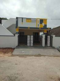 1500 sqft, 2 bhk IndependentHouse in  Maple Garden Kovai Pudur, Coimbatore at Rs. 42.0000 Lacs