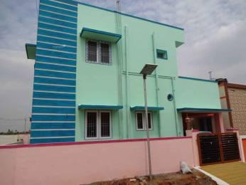 1200 sqft, 2 bhk IndependentHouse in Builder pvm kovai sudha gardens Othakalmandapam, Coimbatore at Rs. 23.0000 Lacs