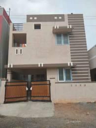 1200 sqft, 2 bhk Villa in Builder pvm lephoenix gardens Madukkarai, Coimbatore at Rs. 27.0000 Lacs