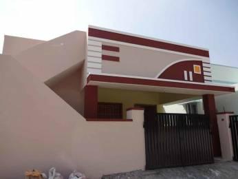 1300 sqft, 2 bhk IndependentHouse in Builder Pvm Propreties Lephoneix Garden Madukkarai, Coimbatore at Rs. 27.0000 Lacs