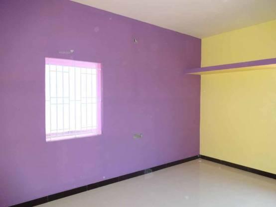 1100 sqft, 2 bhk IndependentHouse in Builder PVM Lephoneix Garden Madukkarai, Coimbatore at Rs. 26.0000 Lacs