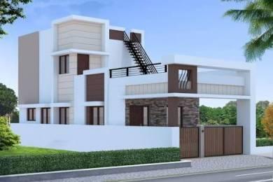 1560 sqft, 2 bhk BuilderFloor in Builder pvm kovai sudha garden Othakalmandapam, Coimbatore at Rs. 31.0000 Lacs