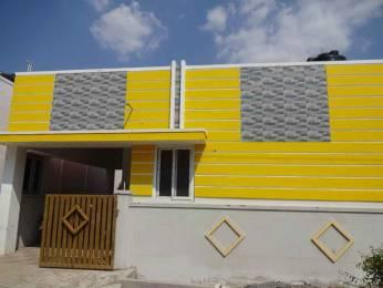 1500 sqft, 2 bhk IndependentHouse in Builder PVM Lephoneix Garden Madukkarai, Coimbatore at Rs. 32.0000 Lacs