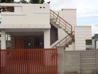 1416 sqft, 2 bhk IndependentHouse in Builder Kovai Sudha Garden Othakalmandapam, Coimbatore at Rs. 31.0000 Lacs