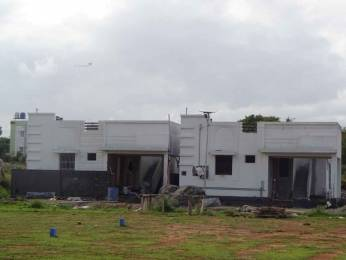 1150 sqft, 2 bhk Villa in Builder Kovai Sudha Garden Othakalmandapam, Coimbatore at Rs. 28.5000 Lacs