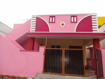 1500 sqft, 2 bhk IndependentHouse in Builder PVM Lephoneix Garden Othakalmandapam, Coimbatore at Rs. 32.5000 Lacs