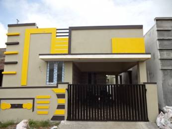 1150 sqft, 2 bhk Villa in Builder sudha gardens Othakalmandapam, Coimbatore at Rs. 28.0500 Lacs