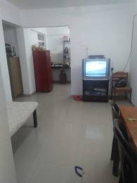 650 sqft, 1 bhk BuilderFloor in Builder New cuscade Balewadi, Pune at Rs. 17000
