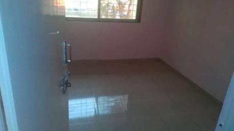 400 sqft, 1 bhk Villa in Builder Villa in Vijay Nagar kalewadi road, Pune at Rs. 7000