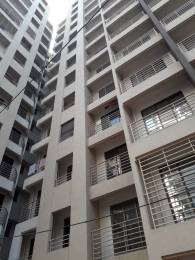 1451 sqft, 3 bhk Apartment in Builder Radhe krishna complex Virar, Mumbai at Rs. 49.0000 Lacs