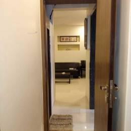 1459 sqft, 3 bhk Apartment in Builder Krishna residency viva complex virar w Virar, Mumbai at Rs. 49.0000 Lacs