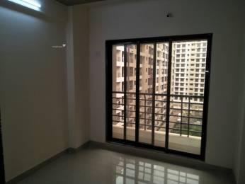505 sqft, 1 bhk Apartment in Builder Thakur city Palghar, Mumbai at Rs. 15.5900 Lacs
