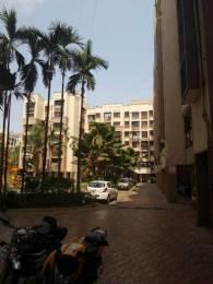950 sqft, 2 bhk Apartment in Bhoomi Classic Malad West, Mumbai at Rs. 2.1000 Cr
