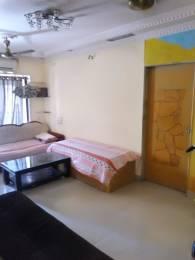 705 sqft, 1 bhk Apartment in Builder Bharati Enclave Malad West, Mumbai at Rs. 1.0500 Cr