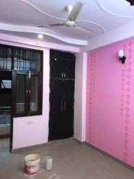 925 sqft, 2 bhk BuilderFloor in Builder Krishna Vatika Gaur City 2 Greater Noida West, Greater Noida at Rs. 20.0000 Lacs